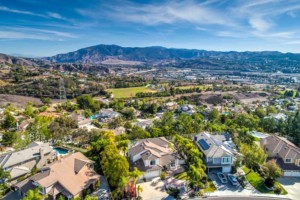 Yorba Linda Homes for Sale